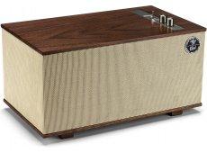 Klipsch - 1064256 - Bluetooth & Portable Speakers
