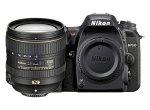 Nikon - 13535 - Digital Cameras