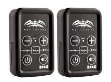 Wet Sounds - WSALINK - Marine Audio Accessories