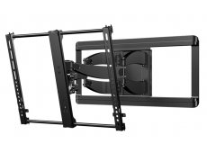 Sanus - VLF628-B1 - TV Wall Mounts