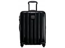 Tumi - 0228261D - Carry-On Luggage