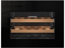 Liebherr - HWGB-1803 - Wine Refrigerators and Beverage Centers