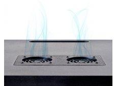 Salamander Designs - SA/BVAC - TV Stands & Entertainment Centers