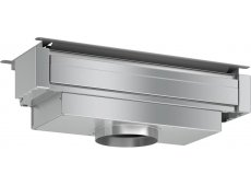 Gaggenau - AA211812 - Range Hood Accessories