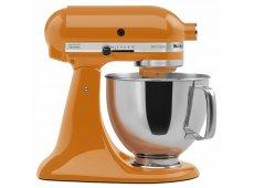 KitchenAid - KSM150PSTG - Mixers