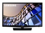 Samsung - UN28M4500AFXZA - LED TV