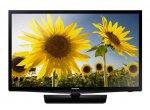 Samsung - UN24M4500AFXZA - LED TV