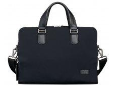 Tumi - 066000D - Briefcases