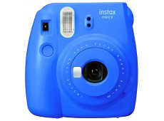 Fujifilm - PRO7447 - Digital Cameras