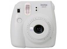 Fujifilm - PRO7440 - Digital Cameras