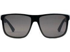 Gucci - GG0010S-001 58 - Sunglasses