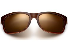 Maui Jim - H736-25W - Sunglasses