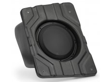 JL Audio - SB-POL-SLINGSUBP/10W3V3-4 - Vehicle Specific Sub Enclosures