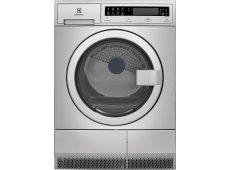 Electrolux - EFDE210TIS - Electric Dryers