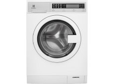 Electrolux - EFLS210TIW - Front Load Washing Machines