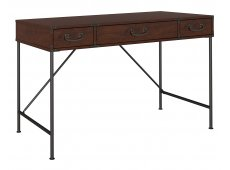 Bush - KI50201-03 - Writing Desks & Tables