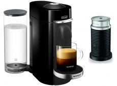 DeLonghi - ENV155BAE - Coffee Makers & Espresso Machines