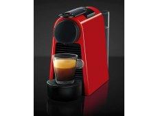 DeLonghi - EN85R - Coffee Makers & Espresso Machines
