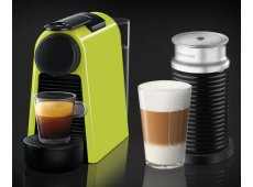 DeLonghi - EN85LAE - Coffee Makers & Espresso Machines