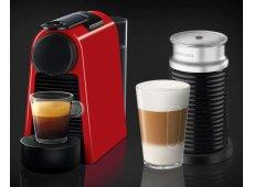 DeLonghi - EN85RAE - Coffee Makers & Espresso Machines