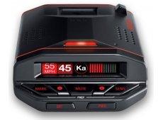 Escort - 0100025-11 - Radar/Laser Detectors