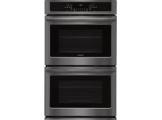 Frigidaire - FFET3026TD - Double Wall Ovens