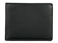 Tumi - 0186133D - Mens Wallets