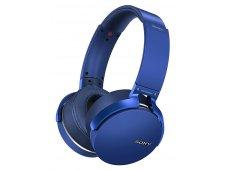 Sony - MDRXB950B1/L - Over-Ear Headphones