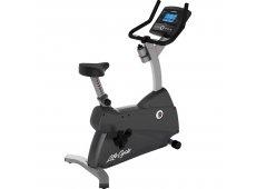 Life Fitness - C1XX000104GO - Exercise Bikes