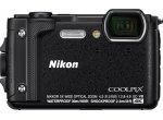Nikon - 26523 - Digital Cameras