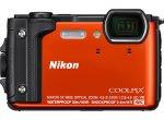 Nikon - 26524 - Digital Cameras