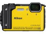 Nikon - 26525 - Digital Cameras