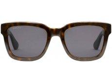 57ea6957116 Gucci - GG0001S-003 52 - Sunglasses