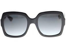 d6df4fe9ba4 Gucci - GG0036S 001 54 - Sunglasses
