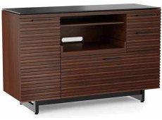 BDI - CORRIDOR6520CWL - File Cabinets