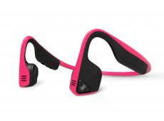 AfterShokz - AS600PK - On-Ear Headphones
