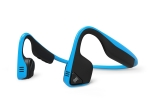 AfterShokz - AS600OB - Over-Ear Headphones