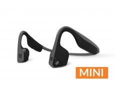 AfterShokz - AS600MSG - On-Ear Headphones