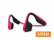 AfterShokz - AS600MPK - On-Ear Headphones