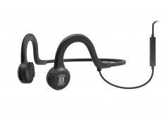 AfterShokz - AS451XB - On-Ear Headphones