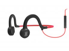 AfterShokz - AS451LR - On-Ear Headphones