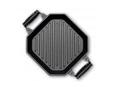 Finex - G1210001 - Griddles & Grill Pans