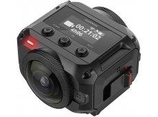 Garmin - 010-01743-00 - Camcorders & Action Cameras
