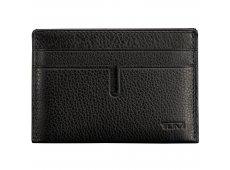 Tumi - 0186151D - Mens Wallets