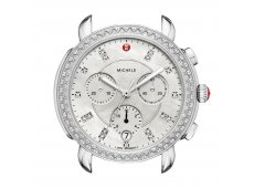 Michele - MW30A01A1046 - Womens Watches
