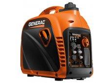 Generac - 7117 - Generators