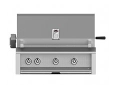 Hestan - EMBR36-LP - Built-In Grills