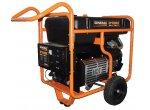 Generac - 5734 - Generators