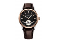 Raymond Weil - 2780SC520001 - Mens Watches