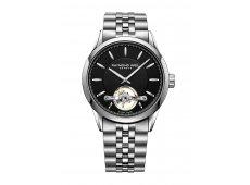 Raymond Weil - 2780ST20001 - Mens Watches